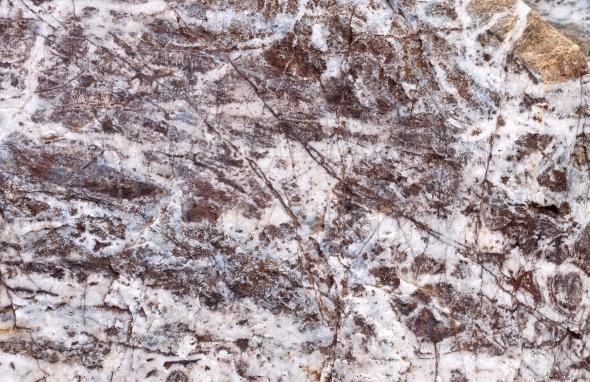 Rock pattern / background / texture