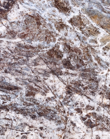 Rock pattern / background / texture – vertical